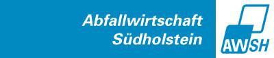 Abfallwirtschaft Südholstein